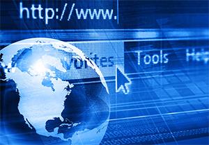 Копирайтинг и создание сайта